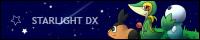 サイト名:スターライトDX
